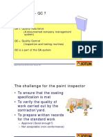 8.Quality control.pdf