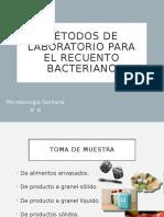 Métodos-de-laboratorio