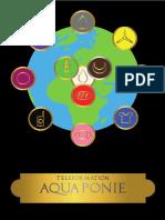 Teleformation-Aquaponie.pdf