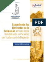 SEMINARIO_INTERNACIONAL_DEGLUCION_2019.pdf