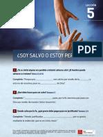 05 NUNCA ES TARDE - INTERACTIVO UA 2020