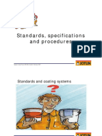 12.Standards, specifications and procedures.pdf