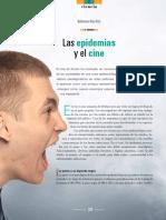 CatastrofesEpidemiologicas.pdf