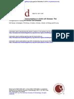 Transfusion and alloimmunization in sickle cell disease.pdf
