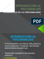 INTRODUCCIÓN AL PSICOANÁLISIS (1) (2)