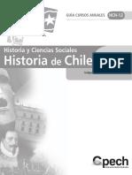 Guía HCH-12.pdf