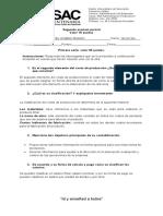 PARCIAL FINANCIERA.docx