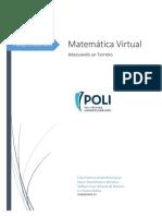 Trabajo Colaborativo Entrega Final.pdf