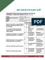 evaluacion del sg sst .docx