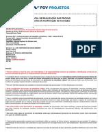 Consulta Local Prova (1).pdf