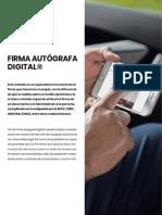 Firma_Brochure_MAR2020.pdf