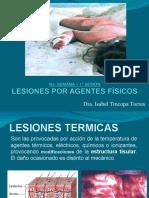 4ta semana  Lesiones por agentes físicos (1).ppt