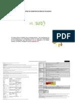 matriz riesgo (1).xls