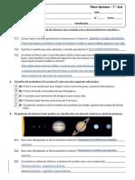 dpa7_dp_teste_avaliacao_2_proposta_resolucao (1)