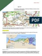 INFO_20663_20SETIF.pdf