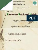 1PRV na venezuela outubro  2010.ppt