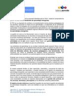 1. Presentación módulo Gestión en ambientes de aprendizaje emergentes..pdf