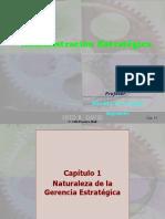 Gerencia y Administracion Estrategica Agos2018.pdf