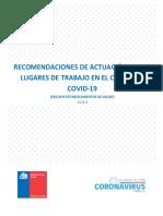 RECOMENDACIONES DE ACTUACIÓN EN LOS LUGARES DE TRABAJO EN EL CONTEXTO COVID-19.pdf