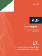 21-Consejos-de-Marketing-Efectivo-para-aumentar-las-Ventas-Online-cap-17-def.docx