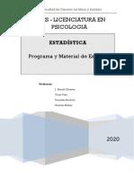 Material 2020.pdf