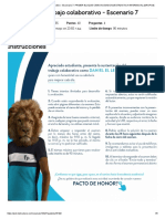 4. Sustentacion trabajo colaborativo - Escenario 7_ PRIMER BLOQUE-CIENCIAS BASICAS_ESTADISTICA INFERENCIAL-[GRUPO3]