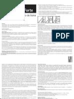 SertalCompuestoForteInyectable9753.pdf