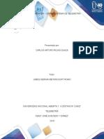 Fase1_Carlos_Arturo_Rojas_Guaza_logistica y transporte