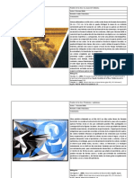 F4_AS6D_CubismoyFuturismo_AguilarRuth_Balla.pdf