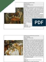 F2_AS6D_Postimpresionismo_AguilarRuth_Cèzanne.pdf