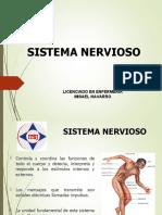1 TEMA Sistema_nervioso  ITSJ2018 (2)