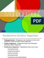 desainOrganisasi