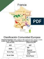 Francia Guild 2012 Update.pdf