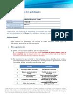 ea5_formato.docx