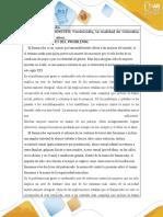Anexo 2 - Formato de entrega - Colaborativo