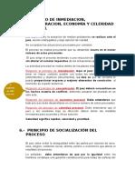 350481813-Derecho-Procesal-Civil 1