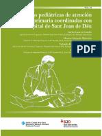 URGENCIAS PEDIATRICAS AP 2017.pdf