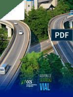 modulo5 componente 03 Necesidades y expectativas.pdf