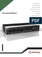UR44_OperationManual_it.pdf