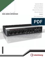 UR44_OperationManual_ja.pdf