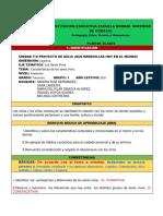 plande clases prescolar cipa 2.pdf