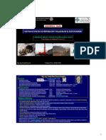 CONFERENCIA TALLER - I CONEXMIN UNSA - FREDY PONCE (28-Abr-20) [Modo de compatibilidad]