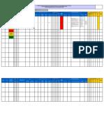 Matriz IPERC Modelo frente al COVID19 y Taller Integrador (1) (1)