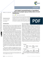 Fast_and_simple_transesterification_of_epoxidized_.pdf