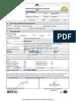 CERTIFICADO INSTALACION GPS 2019 - NAEVA 2