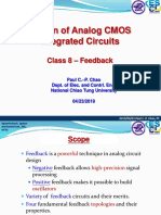 CMOS_design_8_Feedback