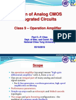CMOS_design_9_OP