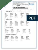 7. TALLER USO DE ACENTO.pdf