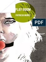 Playroom-Preview.pdf