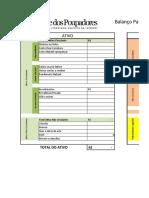 CP-Balanco_Financeiro_Pessoal_Simplificado2018